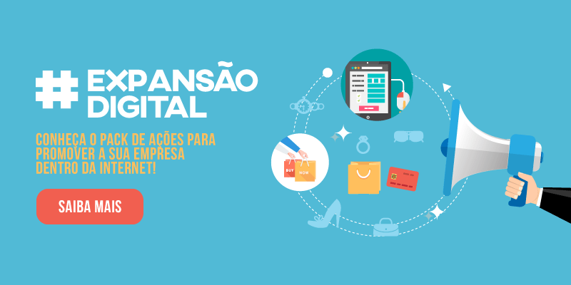 fullbanner-homepage-expansao-digital-2p-marketing