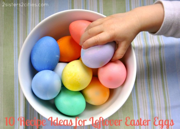 10-recipe-ideas-for-leftover-easter-eggs