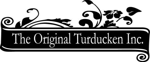 original turducken logo