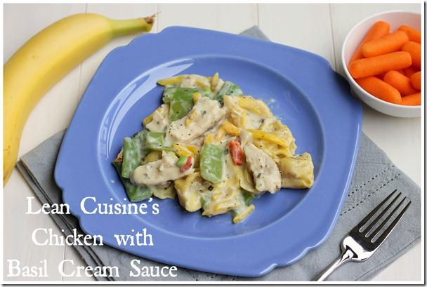 Lean-Cuisines-Chicken-wtih-Basil-Cream-Sauce_thumb.jpg
