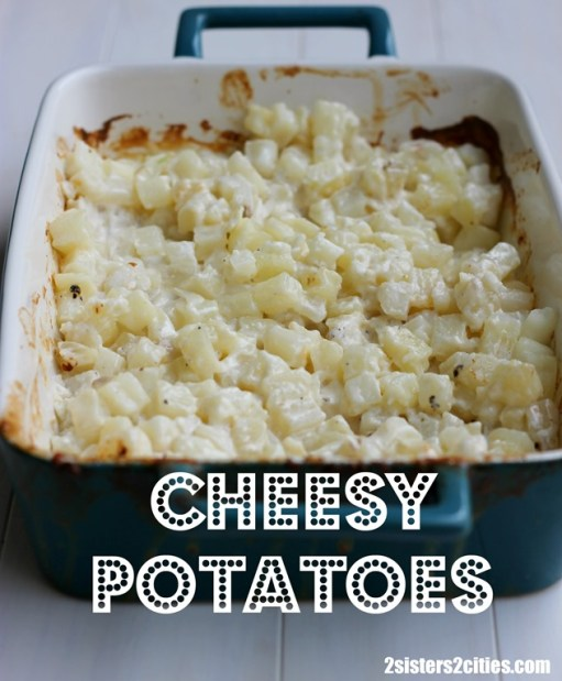 Cheesy-Potatoes.jpg
