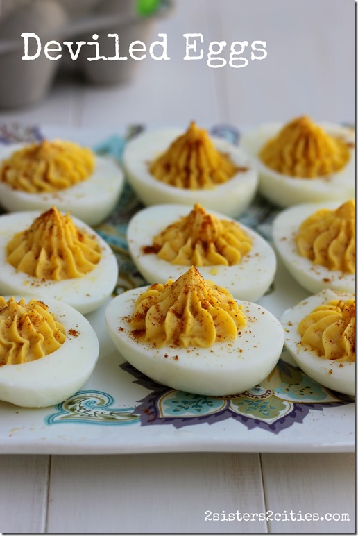 Deviled-Eggs_thumb.jpg