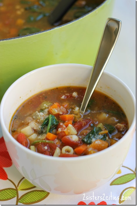 Minestrone-Soup_thumb.jpg