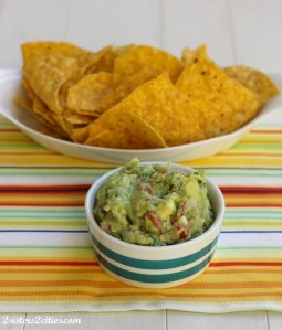 Guac-and-Chips.jpg