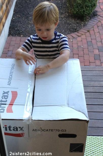 britax_delivery