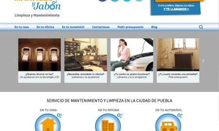 Martillo_y_Jabon-Web-2tono