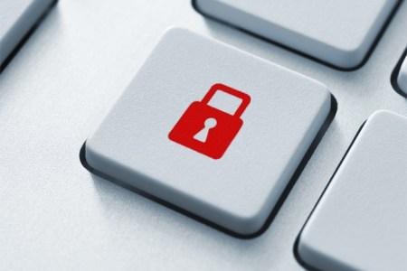 Consejos de seguridad y mantenimiento de tu web