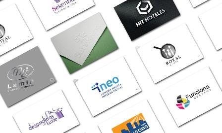 proyectos_branding-cover-web