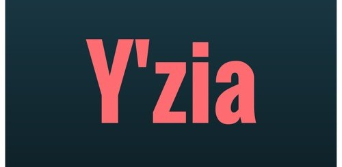 dirrycash_yzia