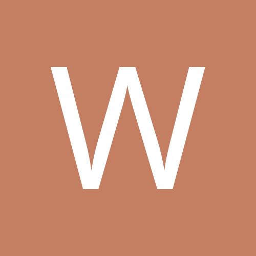 WetWarev7