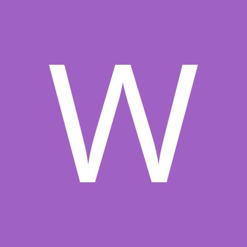 Wucka