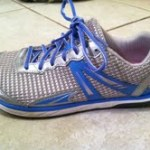 Altra Intuition Review