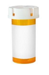 pill-bottle_21_G6