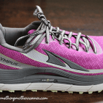 Altra Olympus 2.0 Review