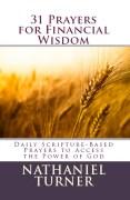 31 Prayers for Financial Wisdom