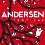 ANDERSEN FESTIVAL 2013