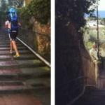 La Liguria incanta: trekking urbano a Genova Nervi