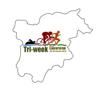 logo_TriWeek_2015