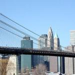 Onde ficar em Nova York: os melhores bairros