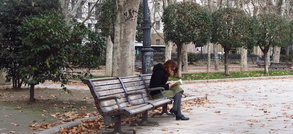 7 relatos de mulheres para te inspirar a viajar sozinha