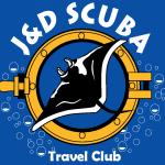 J&D_Scuba_Logo2