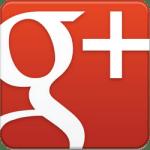 Join the 360Heros Google+ community.