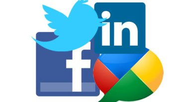 twitter-linkedin-googlebuzz-facebook