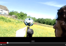 360 Video Tutorial: Danny Lacey Creates a Little Planet Video for Embrace