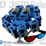 3DH3Pro14H