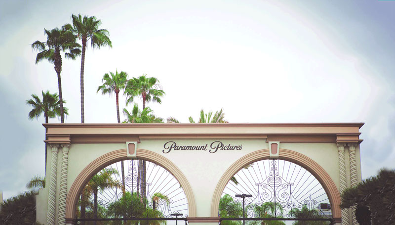 paramount-picturesREV