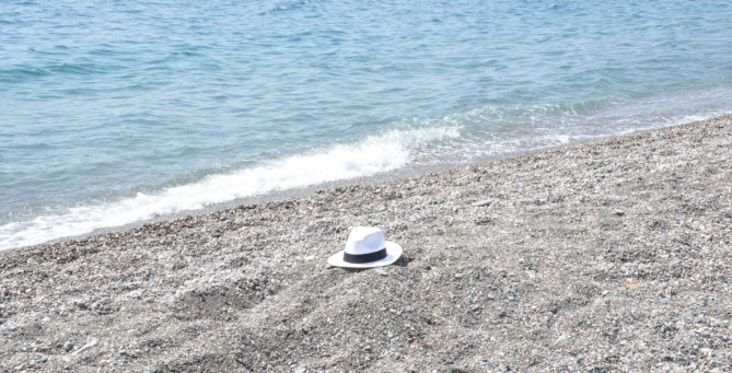 hattpastrand