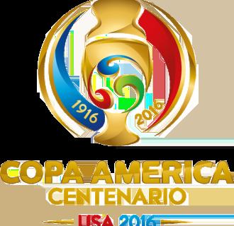 centenario-usa-2016