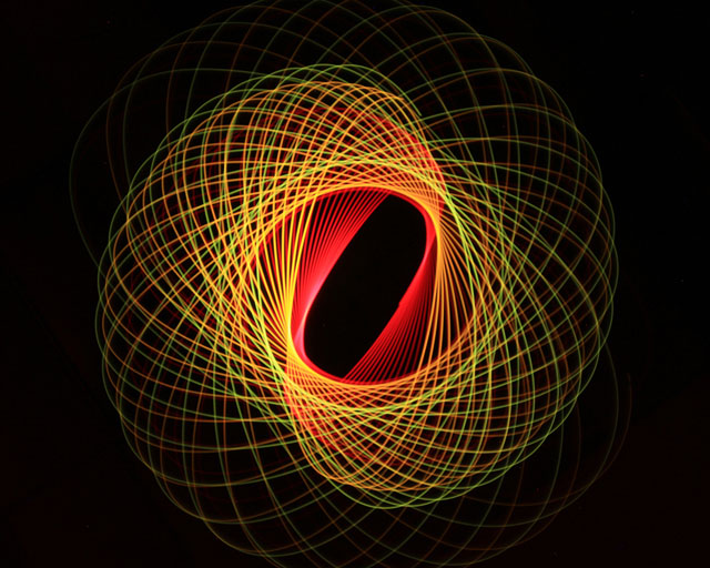 Light-Painting-Spirograph-02
