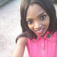Annie Idibia Shares Beautiful Selfie | Photo