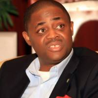The Cash, The Jet And Ayo Oritsejafor By Femi Fani Kayode [Must Read]