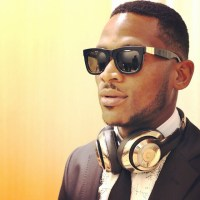 D'banj Almost Quarrels With Olisa Alleging That He Doesn't Have  Any Major Hits Since Leaving Mo'Hits 'The Truth ' Pt.2 - WATCH!