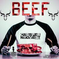 Cassper Nyovest - BEEF (AKA Diss)