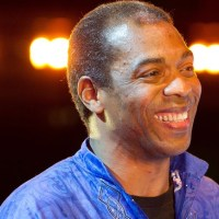 SHOCKING! DNA result Shows Two of Femi Kuti's Five Children are Not His