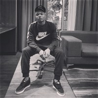 9 Dope Wizkid Loosie Songs That Were Hot Enough To Appear On An Album | LIST