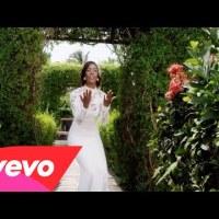 VIDEO: Tiwa Savage - My Darlin