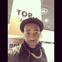 20 Reasons Why D'Banj Is Nigeria's Most Influential Entertainer - PHOTOS!