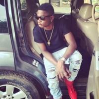 Top 10 Most Influential Under 25 Artists In Nigeria