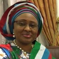 5 Interesting Facts You Need To Know About Aisha Buhari
