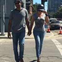 Meet Nadia Buari's Atlanta Based Fiancé Who Is Rumored To Be The Father Of Her Twins..PHOTOS!