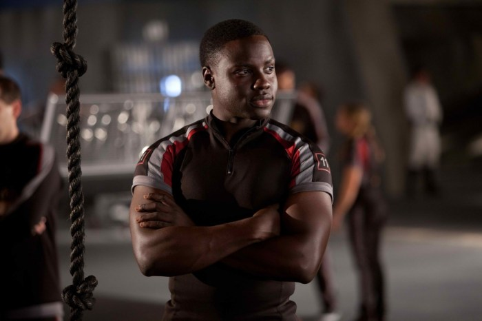 holly-okeniyi2