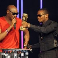 Top 10 Most Controversial Nigerian Celebrities - PHOTOS!