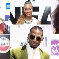 Top 10 Nigerian Celebrities Who Were Born Rich - PHOTOS!