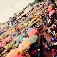 11 Biggest And Most Popular Markets In Nigeria - PHOTOS!