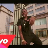 VIDEO Download: Olamide - Bobo