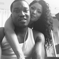 Meek Mill Causes Turmoil As He Replies What Seems Like A Shade Thrown At Him By Nicki Minaj